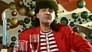 Mitar Miric - Ne diraj coveka za stolom