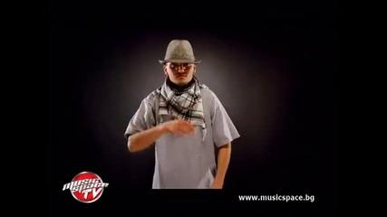Успешните хип-хоп лейбъли в България