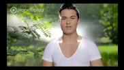 Галин - Случи се ( Официално видео )