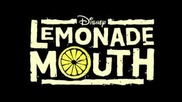 All songs of Lemonade Mouth Hd - part 2