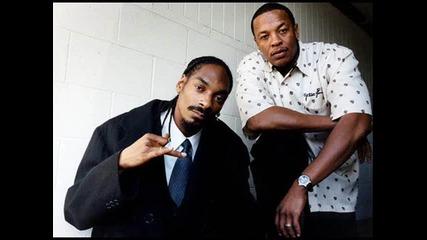 Dr.dre feat. Snoop Dog - Still D.r.e ( ( last dayz ) remixed Georgiev)