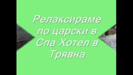 Соу Максим Райкович