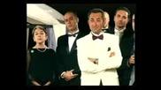 Истанбулска приказка еп 01 целия