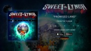 Sweet & Lynch - Promised Land ( Official Audio)