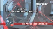 Enhanced Recordings 100 Emery & Kirsch - Lose Yourself ( Tritonal Air Up There Remix )
