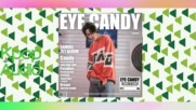 Samuel - Crush on you [ The 1st Album . Eye Candy 5 song ]