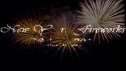 Новогодишна заря Силистра 2013 [цялата]