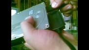 Hdd или Cd от Pc може да се ползва като мобилно устройство !