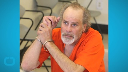 Robbie Knievel Pleads Guilty to Drunken Driving