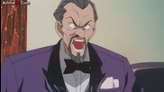 Detective Conan Movie 06 5/5 The Phantom of Baker Street 6