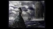 Anastacia ft. Ben Moody - Everything Burns (превод)