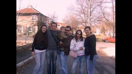 ani4ka2009