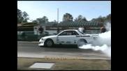 Nissan Skyline R32 Gtr - 7.8s 1/4 mile !
