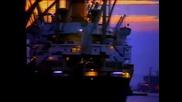 Milva & James Last ~ Ein Schiff wird kommen