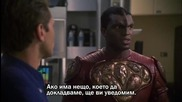 Star Trek Enterprise - S03e03 - Extinction бг субтитри