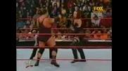 Wwf Undertaker Vs Big Show