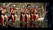 Meet The Spartans Trailer