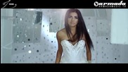 Nadia Ali - Rapture (official Music Video) H D