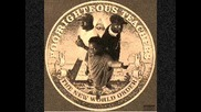 Poor Righteous Teachers & Fugees - Allies
