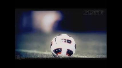 Cristiano Ronaldo 2012 Mix