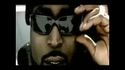 2pac Ft G - Unit - Loyal To The Game [video]