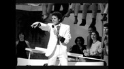 Майкъл Джексън * Trouble * / неиздавана песен /