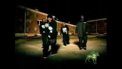 Dem Boyz - Boyz Da Hood