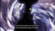 Fairy Tail 2014 - 52 (720p)