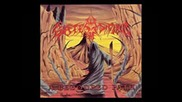 Gates of Ishtar - A Bloodred Path [full Album]