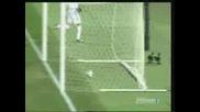Milan - Boca Juniors 4 - 2