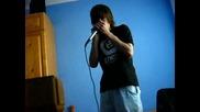 Sprite Beatbox