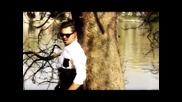Ervin ft Diablo Tu sijan mi dusa 2013