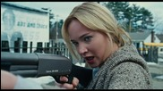 Jennifer Lawrence, Bradley Cooper, Robert De Niro In 'Joy' First Trailer