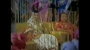 Prem Rog - Yeh Pyar Tha Ya Kuchh Aur Tha_нов