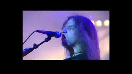 Blind Guardian - Time Stand Still (live)