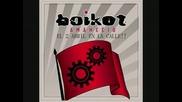Boikot - Bubamara