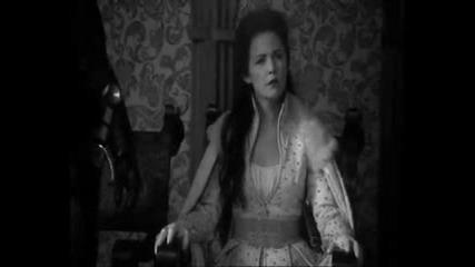 Regina & Snow White
