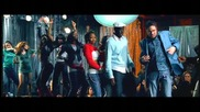 Jibbs - Smile ft. Fabo [hq]