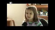 Индиговите деца.жените Бнт - 20 декември 2010: