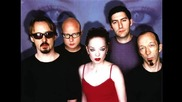 Garbage - My Lovers Box