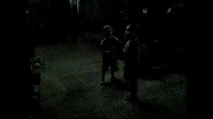23.08.2009г. Сватба - Ева и Дани