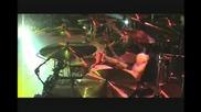 Judas Priest / The Hellion - Electric Eye / Live2004