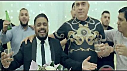Mirsad Demirovic - Unuko - Official Video 2018-2019 Novo