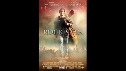 The Verve Pipe - Colorful - Rock Star Soundtrack Превод