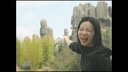 Колко смешни и ненормални са туристите