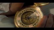 Златният компас - Бг Аудио ( Високо Качество ) Част 1 (2007)