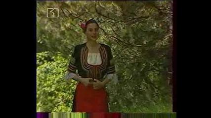 Румяна Алексова - Нфа Филип Кутев трънски песни.avi