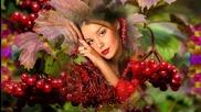 Лукяновка Калина- Красная