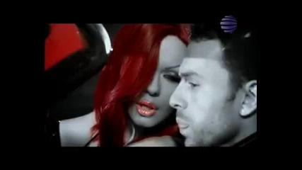 Galena - Diavolat me kara (new Hd Video)