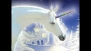 Илюзия Георги Христов Illusion Georgi Hristov by Rygit.flv